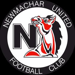 Newmachar United JFC